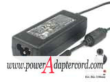 19V 2.1A Barrel 5.5/1.7mm 3-Prong FSP040-RAB NEW Power AC Adapter