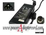 19V 7.9A 4-Pin DIN 3-Prong FSP150-1ADE11