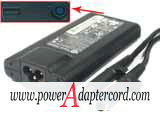 19.5V 3.33A Barrel With Pin USB Port 3-Prong ADP-65RH B. 574638-001 HSTNN-DA14 NEW Power AC Adapter