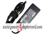 19V 4.74A 90W Barrel 7.4/5.0mm 3-Prong NEW Power AC AdapterHP-AP091F
