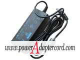 12V 3.5A Barrel 5.5/2.1mm IEC C14 JS-12035-2E NEW Power AC Adapter