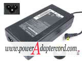 19.5V 7.7A Barrel 6.5/3.0mm 3-Prong PA-1151-11VA NEW Power AC Adapter
