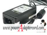 48V 0.4A Barrel 5.5/2.1mm IEC C14 AD48/0.4 SA06L48-V PSASU-48P401-AM5BH. NEW Power AC Adapter - Click Image to Close