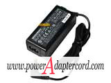 19V 2.1A Barrel 5.5/2.5mm 2-Prong PHW1921N NEW Power AC Adapter