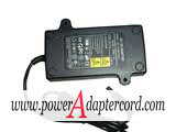 12V 5A IEC C14 SY12-5075UV NEW Power AC Adapter