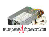 200W 1U Power Supply For Server RYT-250U