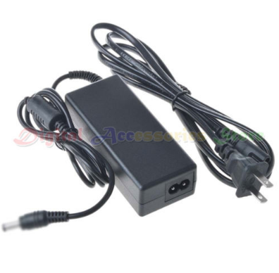 AC DC Adapter For DVE DSA-0421S-12 1 42 Switching Power Supply Cord Charger PSU