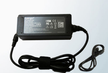 NEW Global LG AD-4212L AC Adapter For Switching Power Supply Cord Charger