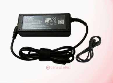 NEW Global Turnigy Accucel 6 Lipo A123 NiMH NiCd Charger Power Supply AC Adapter