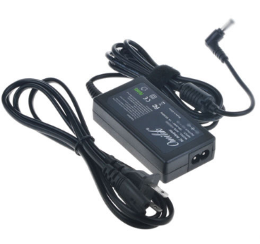 NEW Omilik Model CGSW-1203000 CGSW-1203000VAC Power Cord Charger PSU AC Adapter