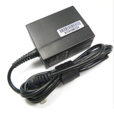 NEW LG E2051T-BN 22EA63 22EN33S-B E2251T LED LCD Monitor 19V AC Adapter Charger