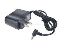 NEW Kodak Easyshare P720 Digital Frame Charger PSU 5V 1A AC Adapter Power Supply
