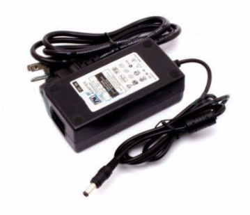 NEW ADAPTER CHARGER Lacie 800049 12V 55W AC to DC power supply