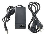 NEW Viewsonic VT1901LED VS14565-1M LCD TV AC Adapter Charger Power Supply Cord