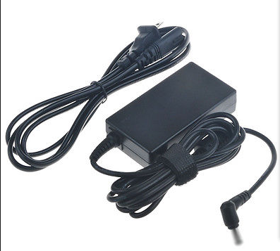 NEW ZMODO PA-103 Surveillance Camera 12V 3A AC Adapter Power Supply Cord Charger