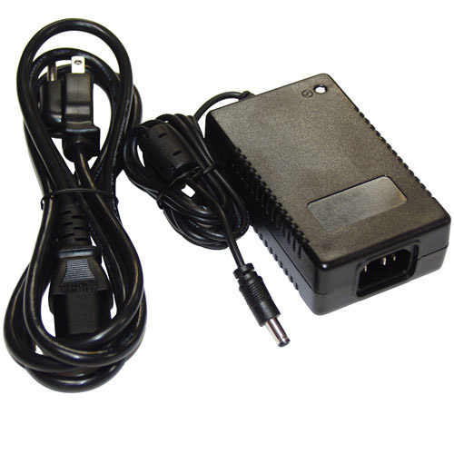 110-100-0045 AC Adapter 12V 0.5A For Linksys Wireless 802.11B Access point Router Cisco Systems external power