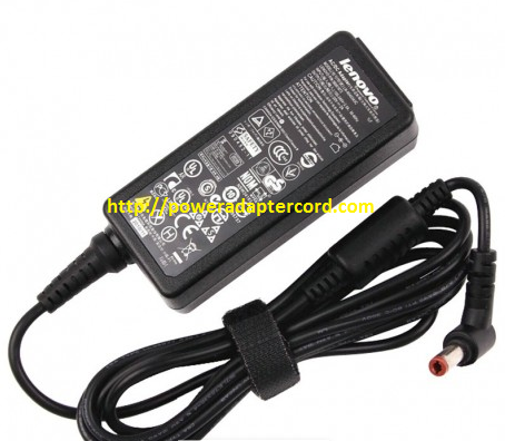 Brand New Original LG Z460-7446 AC Power Adapter Charger Cord 20V 2A 40W Black
