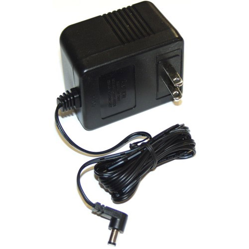FA-4A030-1 AC Adapter 12V 0.5A Power Supply For Microsoft Wireless Base Station MN-500