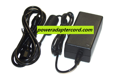 12V 1.7A AC DC ADAPTER FOR MODEL SA0612-A TOUCH ELECTRONIC CO POWER SUPPLY CHARGER