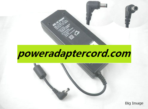 Msi 19V 5.78A AD-BD19P AC Adapters