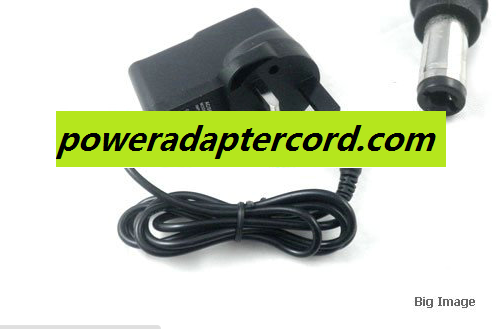 Mains 5V 2A AC-DC Adaptor Charger Power Supply SF-789 SF789 Sa AC Adapters