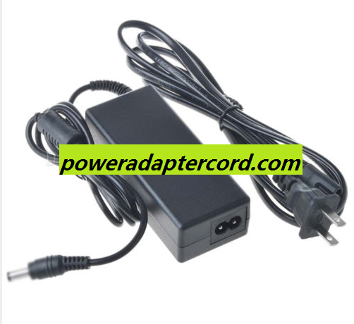 100% Brand New!! Charger DC 18V 2A 2000mA Power Supply for BCA-144 Ryobi 14.4V Drill AC Adapter