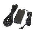 Lite-On PA-1650-01G1 AC Adapter Power Cord Supply Charger Cable