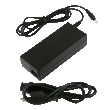Bestec NA9002WB AC Adapter Power Cord Supply Charger Cable