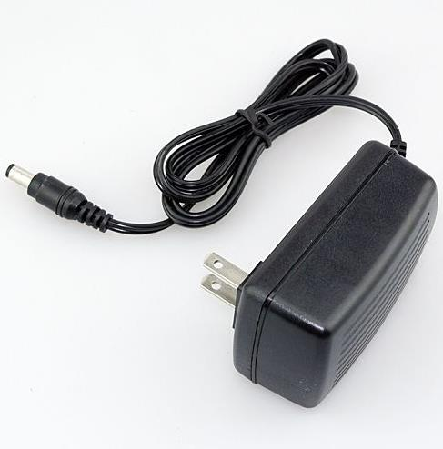 9V 2A AC Adapter Charger Power Supply Cord wire for Numark DXM06 DJ Audio Mixer