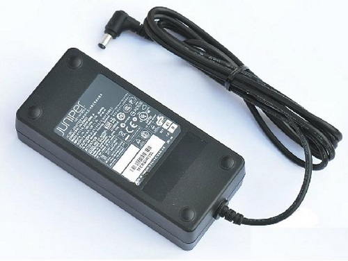 AC Adapter Power Supply Cord DC Charger Wire for Juniper SSG-5 SSG-20 SRX210H 210B Networks Wireless Secure Se