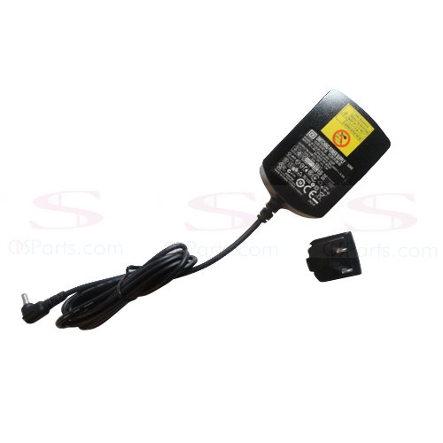 ACER original PSA18R-120P AP.0180P.002 AP.0180P.003 LC.ADT0A.024 AK.018AP.027 AC Adapter Cord for ICONIA A100