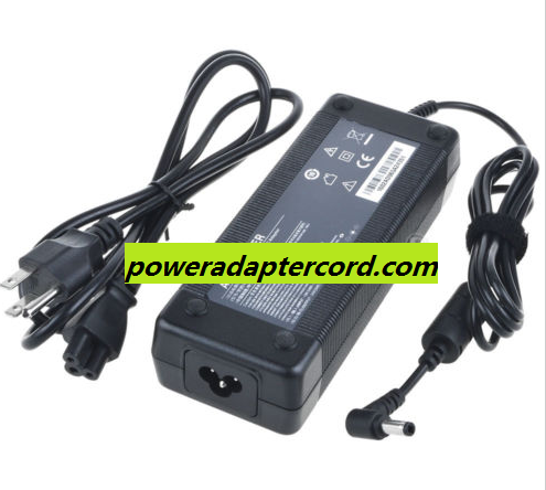 100% Brand New ! Generic AC Adapter For MW GS90A24-P1M Mean Well 24V DC Power Supply Charger PSU