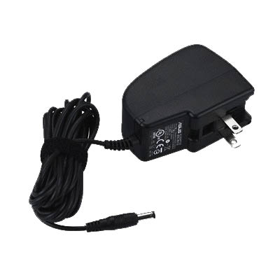 Premium AC Adapter Power Supply 12V 1.5A For PA-5D PA5D PA-5C PA-5 PA5 PA5C PA-5C Yamaha Keyboards psr-280 psr