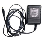 SA10016 AC Adapter 6V 1A Power Supply For Delphi SKYFi SKYFi2 XM Radio CD Audio System Brand New