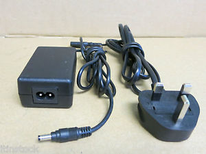 Delta AC Mains Power Adapter 5V 2A - Model No. ADP-10SB Rev H