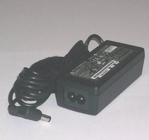 Genuine Delta AC Adapter 19V 2.64A 50W for Asus M2A M5N M8 S1 S3 S5N, ADP-50HH