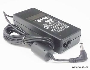Genuine DELTA 19V 4.74A 90W AC Adapter for ASUS K56C K56CA K56CM K73B, ADP-90SB