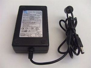Brand new 12V 3.33A 40W AC Adapter For CWT Channel Well Technology PAA040F DC Power Supply